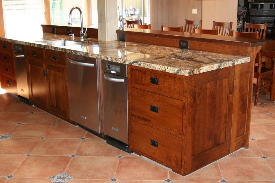 for kitchen furniture ideas home design shop amish top cabinets