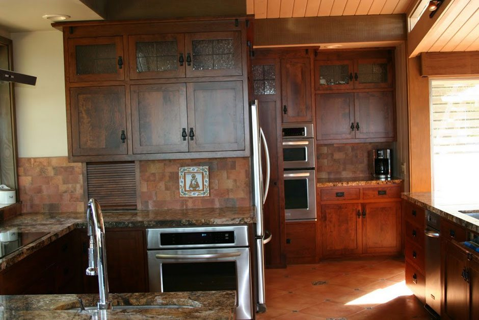 indiana full kitchen cabinets amish replacement of size cabinet mullet large doors cheap ohio prices