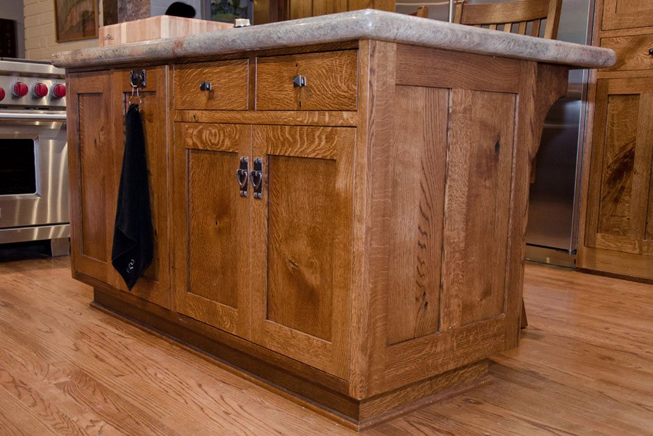 We Can Provide Matching Display Cabinets, Bookshelves, Fireplace Mantles,  Entertainment Centers Or Custom Furniture For Your Home.